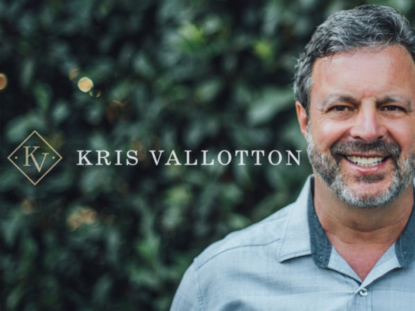 Kris Vallotton